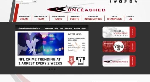 www.championsunleashed.com
