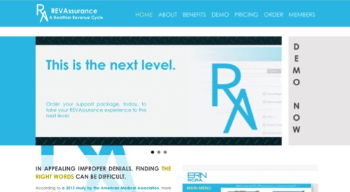 revassurance.com