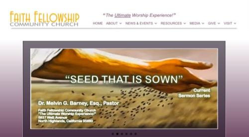 faithfellowshiplive.org