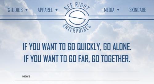 www.seerightenterprises.com